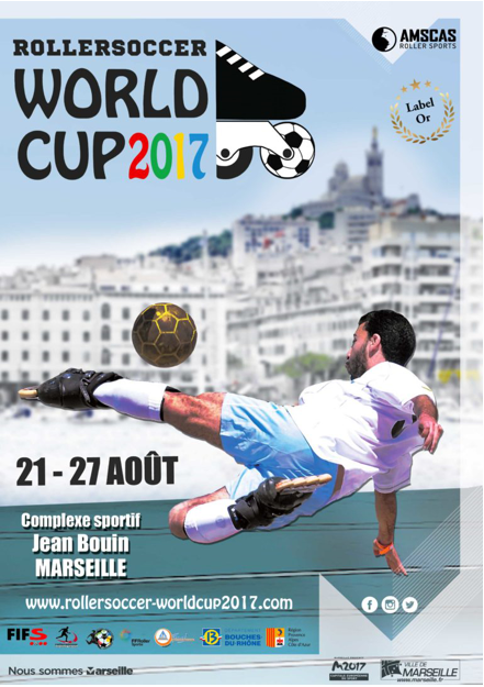 RSCWC 2017 Poster